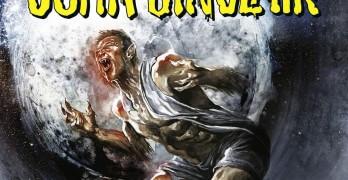 John Sinclair Classics Folge 27 Wenn der Werwolf heult Hörspielkritik