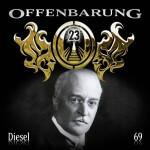 Offenbarung 23 Folge 69 Diesel