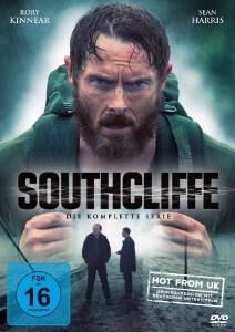 Southcliffe Die komplette Serie DVD Kritik