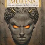 Murena Band 3 von Jean Dufaux und Philippe Delaby