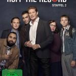 Hoff the Record Staffel 2