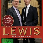 Lewis Der Oxford Krimi Staffel 8