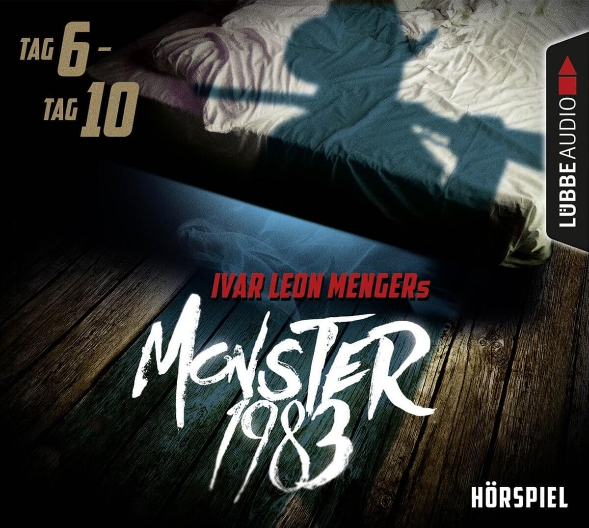 Großartig Monster Lebenslauf Suche Fotos - Beispiel Business ...