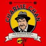 Charlie Chan Episode 4 Das schwarze Kamel