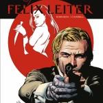 James Bond 007 Felix Leiter