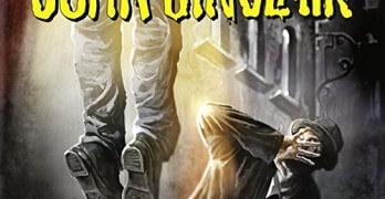 John Sinclair Classics Folge 29 Der Hexenclub Hörspielkritik