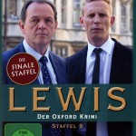 Lewis Der Oxford Krimi Staffel 9