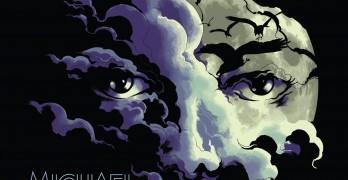 Scream von Michael Jackson CD Kritik