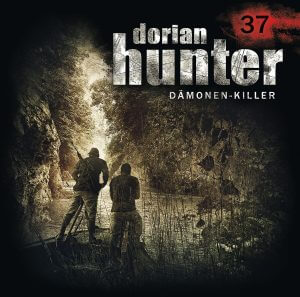 Dorian Hunter Folge 37 Am Rio Negro