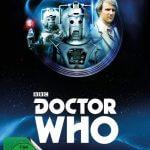 Doctor Who Erdstoß
