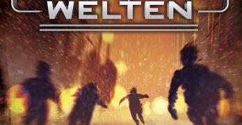 Krieg der Welten Teil 1 von H.G. Wells Hörspielkritik