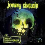 Johnny Sinclair Beruf Geisterjäger Teil 1