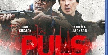 Puls Blu-ray Kritik