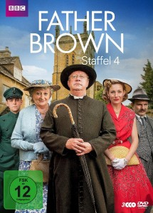 Father Brown Staffel 4