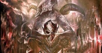 Gods of Violence von Kreator CD Kritik