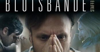 Blutsbande Staffel 2 DVD Kritik