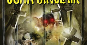 John Sinclair Classics Folge 28 Die Geisterhöhle Hörspielkritik