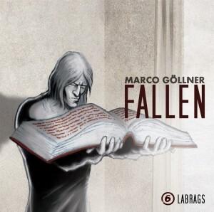Fallen Episode 6 Labrags