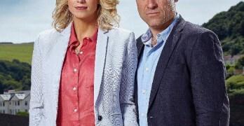 The Coroner Staffel 1 DVD Kritik