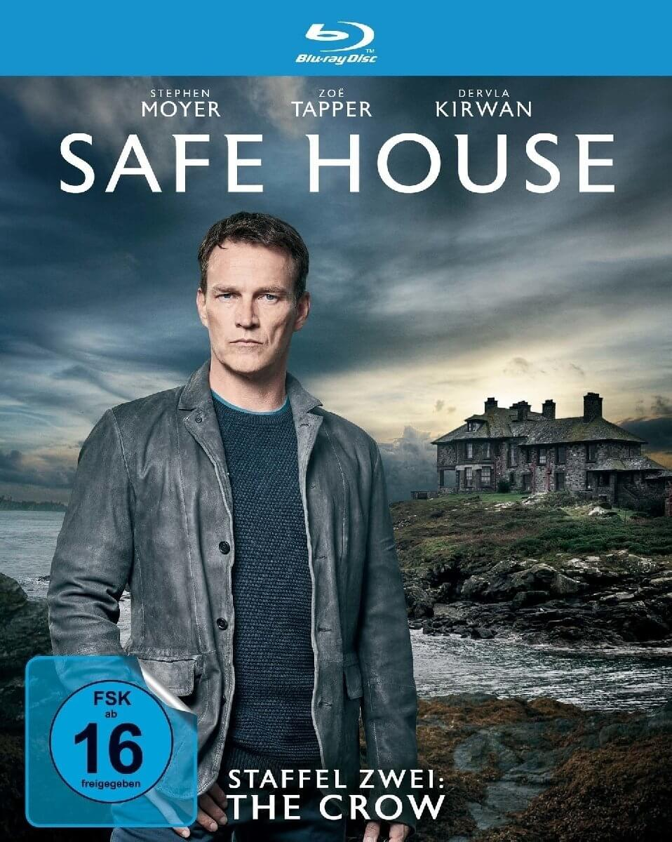 Safe Staffel 2
