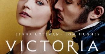 Victoria Staffel 2 Blu-ray Kritik