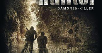 Dorian Hunter Episode 37 Am Rio Negro Hörspielkritik