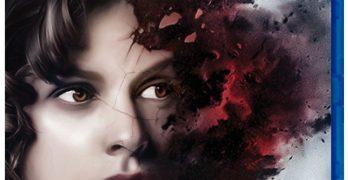 Tabula Rasa Staffel 1 Blu-ray Kritik