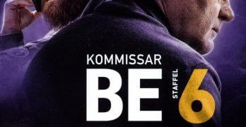 Kommissar Beck Staffel 6 DVD Kritik
