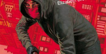 Kill or be killed Band 2 von Ed Brubaker, Sean Phillips und Elisabeth Breitweiser Comickritik
