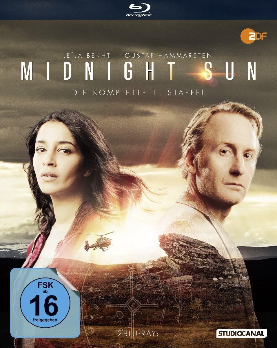 Midnight Sun Kritik