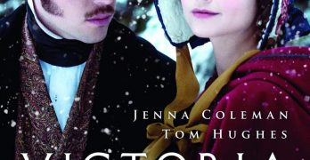 Victoria Weihnachtspecial Das Fest der Liebe DVD Kritik