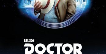 Doctor Who Castrovalva DVD Kritk