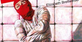 Kill or be killed Band 4 von Ed Brubaker, Sean Phillips und Elisabeth Breitweiser Comickritik