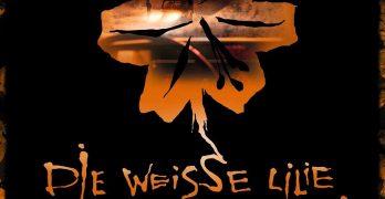 Die Weisse Lilie Staffel 3 Zeitenwende Hörspielkritik
