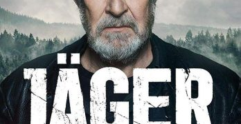 Jäger Tödliche Gier Staffel 1 DVD Kritik