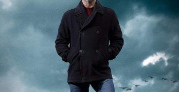 Mord auf Shetland Staffel 3 DVD Kritik