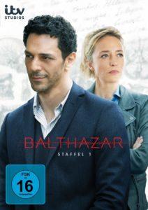 Balthazar Staffel 1 DVD Kritik