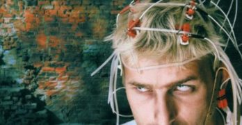 Baffdecks – Vergessene Träume CD Kritik