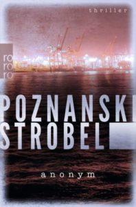 © Rowohl - Ursula Poznanski, Arno Strobel - Anonym