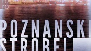 Ursula Poznanski & Arno Strobel – Anonym Buchkritik