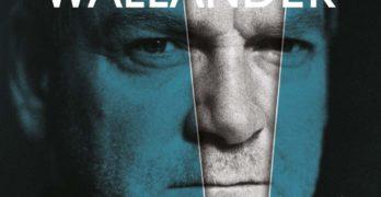 Kommissar Wallander Staffel 2 DVD Kritik