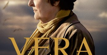 Vera Ein ganz spezieller Fall Sammelbox 1 DVD Kritik