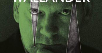 Kommissar Wallander Staffel 3 DVD Kritik