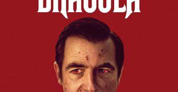Dracula Blu-ray Kritik