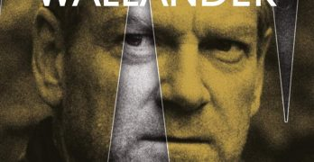 Kommissar Wallander Staffel 4 DVD Kritik