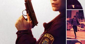 Huss Verbrechen am Fjord Staffel 1 DVD Kritik