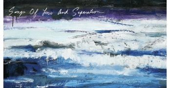Songs of Loss and Separation von Times of Grace CD Kritik