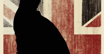 Alfred Hitchcock 1: Der Mann aus London von Noël Simsolo, Dominique Hé Comic Kritik